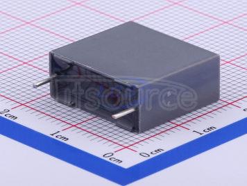 XIAMEN FARATRONIC C322J224K60C350