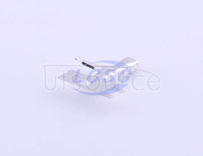 Changjiang Connectors B2513-TB(50pcs)