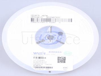 Walsin Tech Corp WR12X245JTL(50pcs)