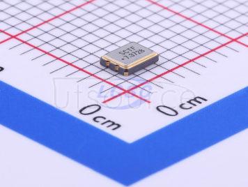 Shenzhen SCTF Elec S3D7.372800B20F30T