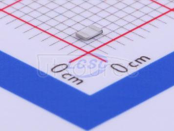 Ever Ohms Tech TR0805D300KP0550Z(50pcs)