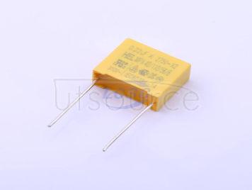 Hongzhi Elec MPX224K7BA8A50R0(10pcs)