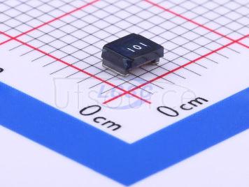 FH(Guangdong Fenghua Advanced Tech) FHW1210IF101JST(5pcs)