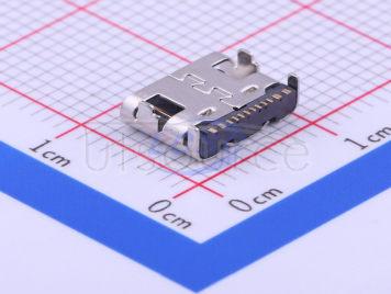 HOOYA USB-310D-B-SU
