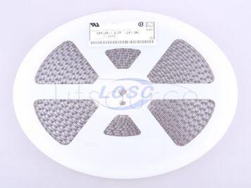 JST Sales America 10FF-SP-1.5-TF(LF)(SN)