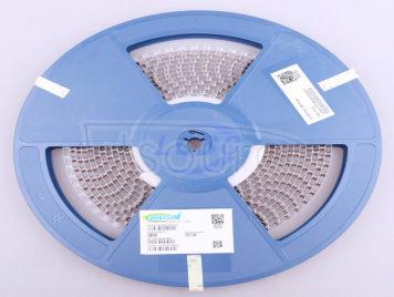 Chilisin Elec SCD0705T-4R7M-N(5pcs)