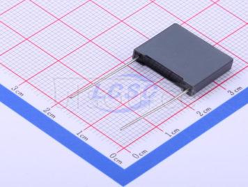 Hongzhi Elec PHB473J2JA8A50R0(5pcs)