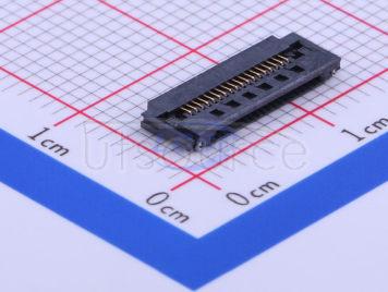 THD THD05175-18CL-GF