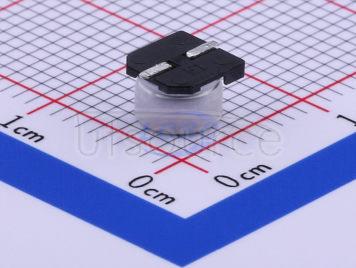 SamYoung Electronics MVK 50VC10M 5*5(10pcs)