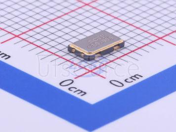 Shenzhen SCTF Elec S5D10.000000B20F30T