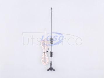 Shenzhen Kinghelm Elec KH1NB(4G)C3000-03-A/3