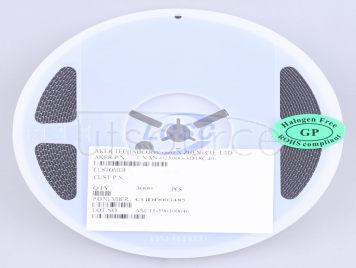 AKER CXAN-025000-3D18C40