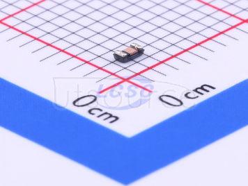 FH(Guangdong Fenghua Advanced Tech) FHW0603UFR27JST(10pcs)