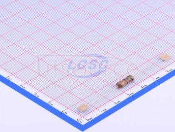 UNI-ROYAL(Uniroyal Elec) CFR01SJ0561A10(50pcs)