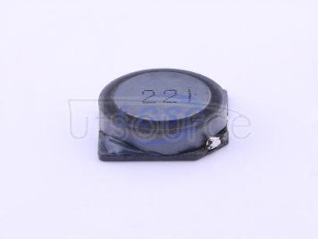 Chilisin Elec SLF1045T-221M-N
