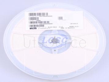 Murata Electronics LQW15AN4N9B00D(10pcs)