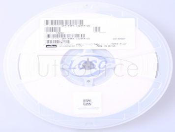 Murata Electronics GRM155R61C224KA12D(50pcs)