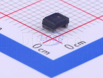 Chilisin Elec NLC322522T-100K-N(5pcs)
