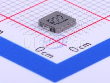 Chilisin Elec MHCI04012N-R22M-R8