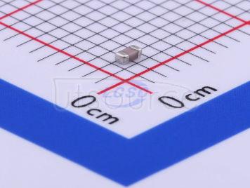 Samsung Electro-Mechanics CL10C080CB8NNNC(50pcs)