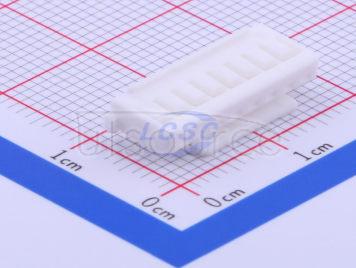 MOLEX 355070800(5pcs)