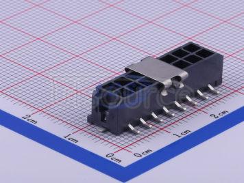XKB Connectivity X3025WVS-2*08D-LPSW