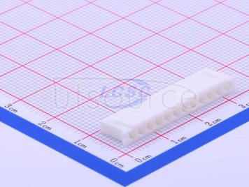 HR(Joint Tech Elec) A2501H-12P(10pcs)