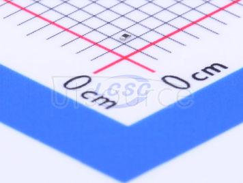 RALEC RTT011502FTH(100pcs)