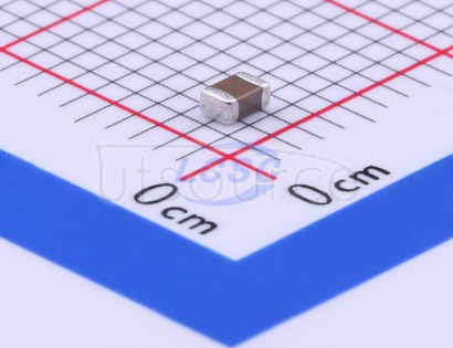 Murata Electronics GCM21BL81C105KA58L(10pcs)