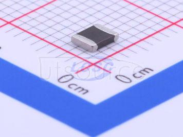 Chilisin Elec MHCD322512A-2R2M-A8S(5pcs)