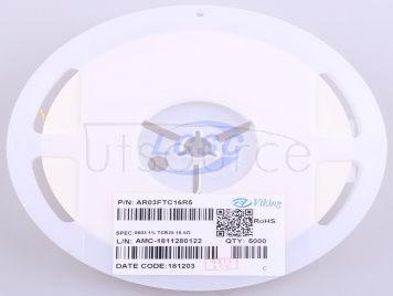 Viking Tech AR03FTC16R5(50pcs)