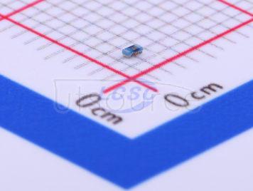 FH(Guangdong Fenghua Advanced Tech) FHW0402UC6N2JST(10pcs)