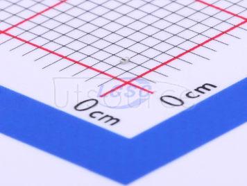 Sunltech Tech SCC0603C2N0BSP(100pcs)