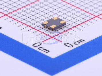 Shenzhen SCTF Elec S3D37.125000D20F30T