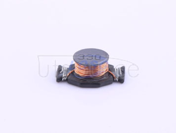Chilisin Elec SSL0503HC-330M-N