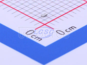 YAGEO RC0402FR-07768KL(100pcs)