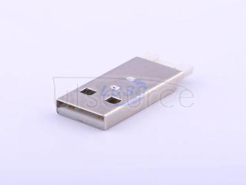 Ckmtw(Shenzhen Cankemeng) U-USBAW04P-M004(5pcs)