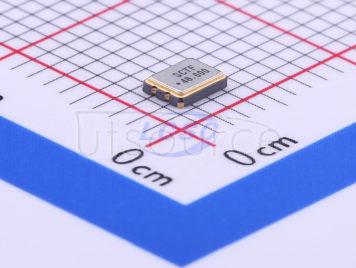 Shenzhen SCTF Elec S3D48.000000B20F30T