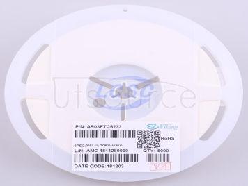 Viking Tech AR03FTC5233(50pcs)
