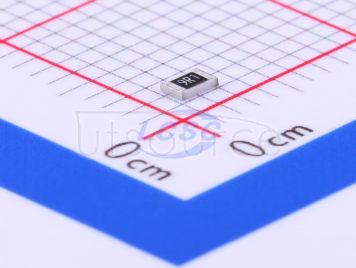 Walsin Tech Corp WR08X9R1JTL(100pcs)