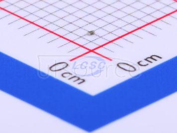 Samsung Electro-Mechanics CL03B103KP3NNNC(50pcs)