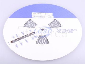 Lelon VES4R7M1HTR-0505(10pcs)