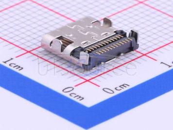 HOOYA USB-307B