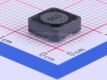Chilisin Elec SCDS74T-560M-N