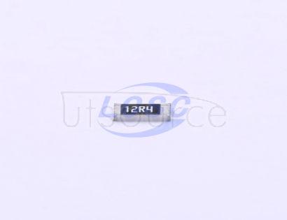 Walsin Tech Corp WR12X12R4FTL(50pcs)