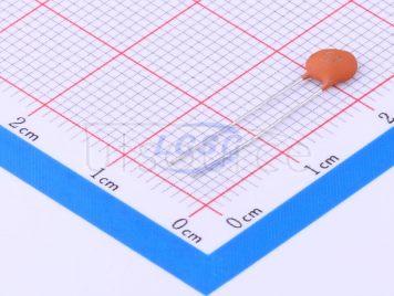FH(Guangdong Fenghua Advanced Tech) CC1-F5S2L2A680KSPW(50pcs)