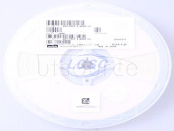 Murata Electronics GRM155C81E105KE11D(10pcs)