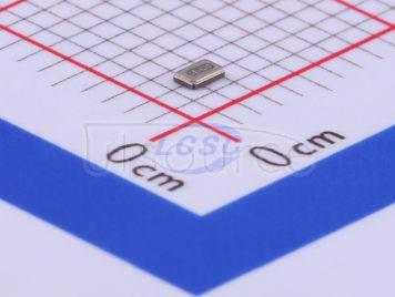 Yangxing Tech X161032768KGD2SI