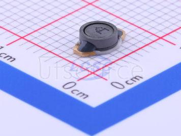 Chilisin Elec SDS0402T-1R0M-N