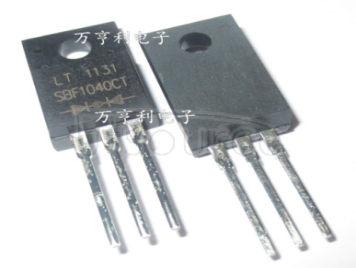 SBF1040CT
